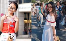 Phương Mỹ Chi - cô bé nhút nhát, quên lời hát 'lột xác' sau 6 năm