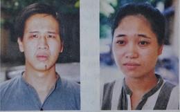 Nhóm tội phạm nguy hiểm chống người thi hành công vụ, tàng trữ 7 khẩu súng
