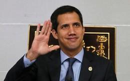 Ông Guaido bị tước quyền miễn trừ, có nguy cơ bị bắt