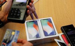 iPhone, BMW, Gucci... đồng loạt được giảm giá ở Trung Quốc