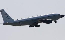 """Mỹ điều máy bay """"đánh hơi"""" tên lửa tới gần Triều Tiên"""