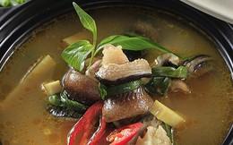 6 món ăn chữa bệnh từ lươn