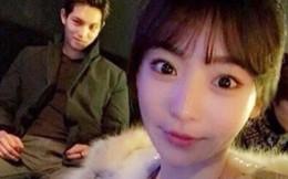 Hết chơi ma túy đá, hôn thê tài phiệt của Yoochun bị tố phát tán clip sex phi pháp, còn lợi dụng đe dọa nạn nhân