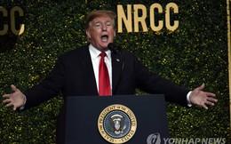 Tổng thống Trump tiết lộ câu nói quan trọng với Chủ tịch Triều Tiên tại Hà Nội