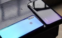 Realme 3 chính thức bán ra tại Việt Nam: Cấu hình tốt, camera kép mà giá chưa đến 4 triệu