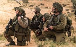 Cao Nguyên Golan: Tuyên bố tai hại của ông Donald Trump