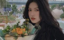 Nữ du học sinh Việt đang được truy lùng info nhiều nhất hôm nay: Nhan sắc như idol Hàn Quốc lại hao hao một Á hậu Việt Nam