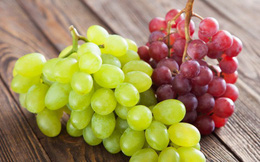 10 loại thực phẩm phổ biến để kiểm soát huyết áp
