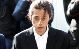 Tìm ra gia thế khủng của quý tử trong chatroom do Jung Joon Young cầm đầu: Con trai giám đốc cấp cao tập đoàn Samsung