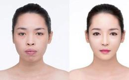 """Hot girl thẩm mỹ Vũ Thanh Quỳnh sau 4 năm thay diện mạo đổi cuộc đời: Đã """"giàu có"""" hơn, vẫn lẻ bóng đợi chân ái"""
