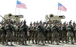 Mỹ nghiêm túc xem xét việc can thiệp quân sự vào Venezuela
