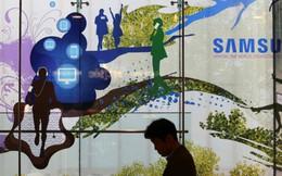 Bán điện thoại quá đắt và trả lương cực cao, lợi nhuận của Samsung giảm thê thảm