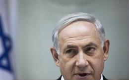 Thế giới dậy sóng sau tuyên bố của Thủ tướng Israel về khu Bờ Tây