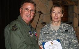 Bài học chiến tranh Afghanistan của tướng Mỹ về hưu