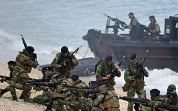 Nhìn lại 70 năm đối đầu chính trị-quân sự giữa Nga và NATO