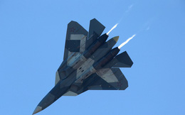 Chiến trường Syria rúng động vì thông tin nước cờ mới của Putin?