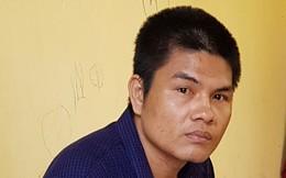 Trọng án xác chết loã thể trong lu nước ở Sóc Trăng: Bị cáo bị tuyên án tử hình