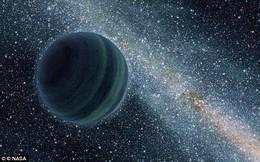 Có hay không một siêu Trái đất 'né' mọi khám phá của loài người?