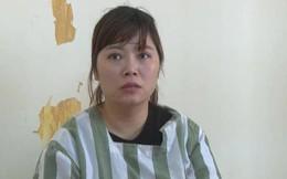 Bị bắt vì đưa 17 phụ nữ qua Trung Quốc mang thai hộ