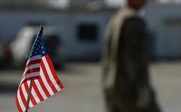 Taliban tuyên bố phóng tên lửa vào căn cứ của Mỹ ở Afghanistan