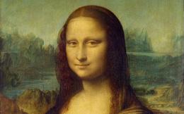 Bạn đã biết gì về 15 kiệt tác nghệ thuật ở Bảo tàng Louvre, Pháp chưa?