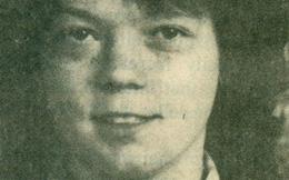 Thi thể bé gái 13 tuổi hé lộ tội ác kinh hoàng của cặp vợ chồng sát nhân máu lạnh khiến cả thế giới ám ảnh