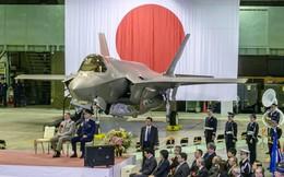 Những sự cố của F-35 trong huấn luyện