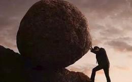 IMF cảnh báo: 70% nền kinh tế toàn cầu sẽ suy giảm, mức tồi tệ nhất trong 8 năm qua