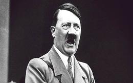 """Giải mã bí mật về """"Thuyết nói dối lớn"""" của trùm phát xít Hitler"""