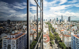Tp.HCM vào nhóm 5 thành phố lớn có giá nhà rẻ nhất thế giới