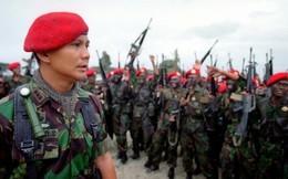 Bầu cử Indonesia: Cử tri lo ngại ảnh hưởng từ Bắc Kinh