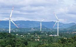 Quảng Trị có thêm nhà máy điện gió trị giá hơn 1.500 tỷ đồng