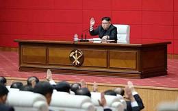 Tổng Bí thư, Chủ tịch nước gửi điện chúc mừng ông Kim Jong-un