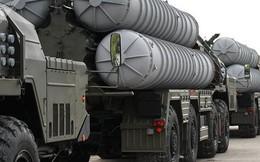 Sức mạnh mới của lực lượng phòng thủ Nga sắp lộ diện?