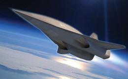 Mỹ phát triển vũ khí siêu âm chọc thủng hệ thống phòng không Nga, Trung
