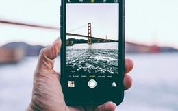Đây là 05 lí do vì sao bạn nên chọn Google Photos thay vì iCloud trên iPhone