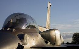 Sức mạnh của quân đội Israel: Có thể nghiền nát đối thủ bằng vũ khí hạt nhân?