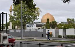 Nhóm người phát tán video vụ thảm sát ở New Zealand bị dọa giết