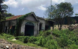 Hà Giang: Bí ẩn thi thể đang phân hủy trong ngôi nhà hoang