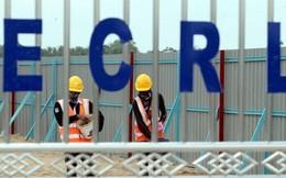 Từ chối vốn đầu tư của Trung Quốc: Nói thì dễ, làm mới khó