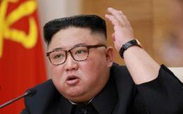 """5 chiến lược quan trọng của ông Kim Jong Un khiến thế giới """"ngả mũ"""""""