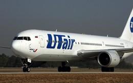 Boeing 737 gặp sự cố, động cơ cháy ngùn ngụt khi hành khách ngồi bên trong