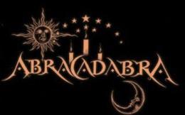 Abracadabra - những âm láy ma thuật tạo nên truyền thuyết cổ đại