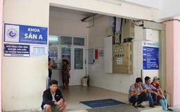 Thu phí chăm nuôi bệnh nhân để giảm quá tải bệnh viện?