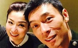 Hé lộ nguyên nhân khiến Trịnh Tú Văn quyết định tha thứ cho chồng dù lộ clip ngoại tình với Á hậu Hong Kong