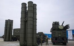 Thổ Nhĩ Kỳ xoa dịu Mỹ về việc mua vũ khí Nga