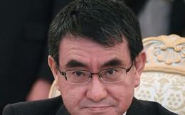Nhật Bản 'ra giá' để bình thường hóa quan hệ với Triều Tiên