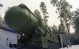 Nga mong muốn ký thỏa thuận tránh chiến tranh hạt nhân, Mỹ 'phớt lờ'?