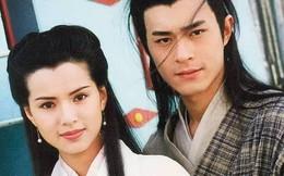 """""""Dương Quá"""" và """"Cô Long"""" đi vào huyền thoại vì quá đẹp nhưng nhan sắc đối nghịch tuổi xế chiều"""