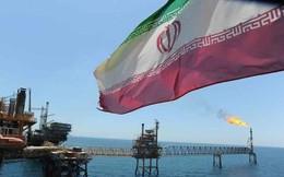 Mỹ - Iran trực diện leo thang: Nguy cơ 'động binh' Hormuz?